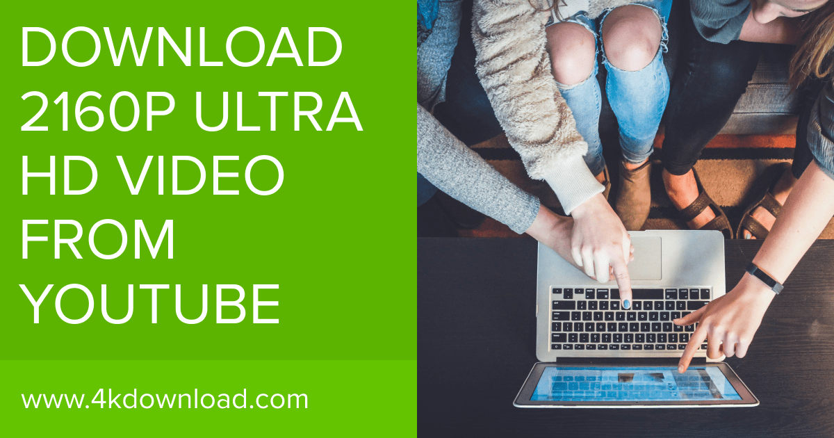 4k ultra hd video songs free download