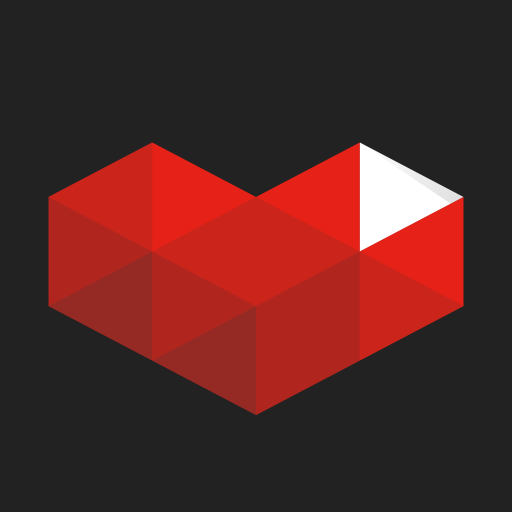 YouTube Gaming 2.10.7.6のAndroid - ダウンロード