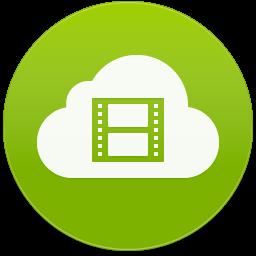4K Video Downloader - Traguardi