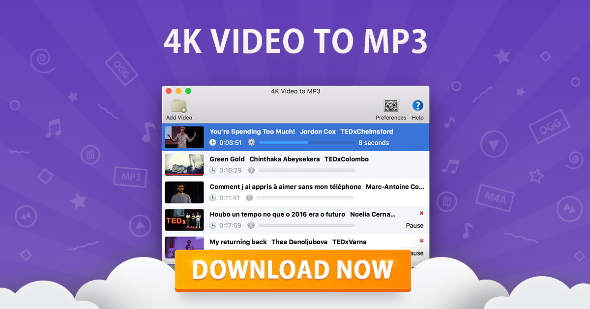 ponographic video program youtube video download free mp3 download