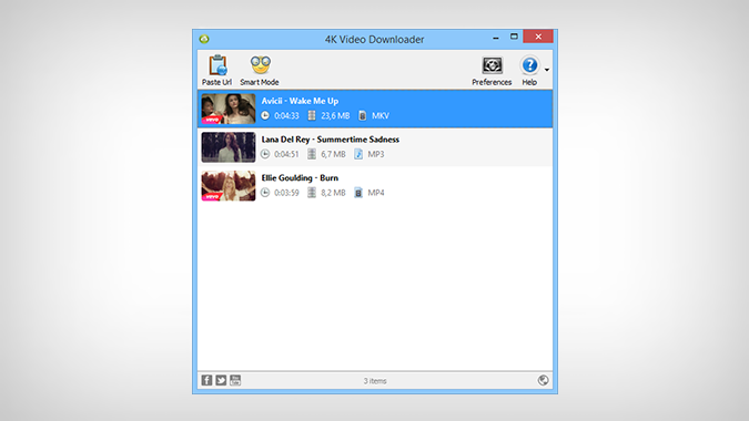 download video in mp3