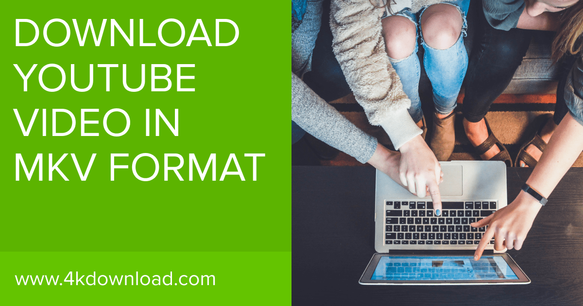 How to download video [ song, mp3, mp4, avi] youtube.