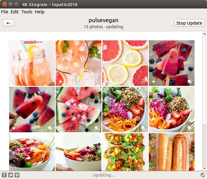 How to download Instagram Stories   4K Download