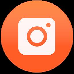 Resultado de imagen para 4K Stogram logo