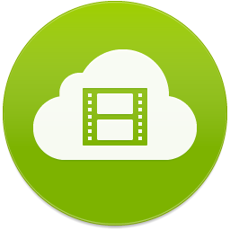 4k video downloader: grab youtube playlists and channels on mac.