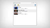 How to Use 4K Video Downloader